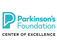 Parkinson's Foundation Centre of Excellence